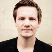 Christian Dehn